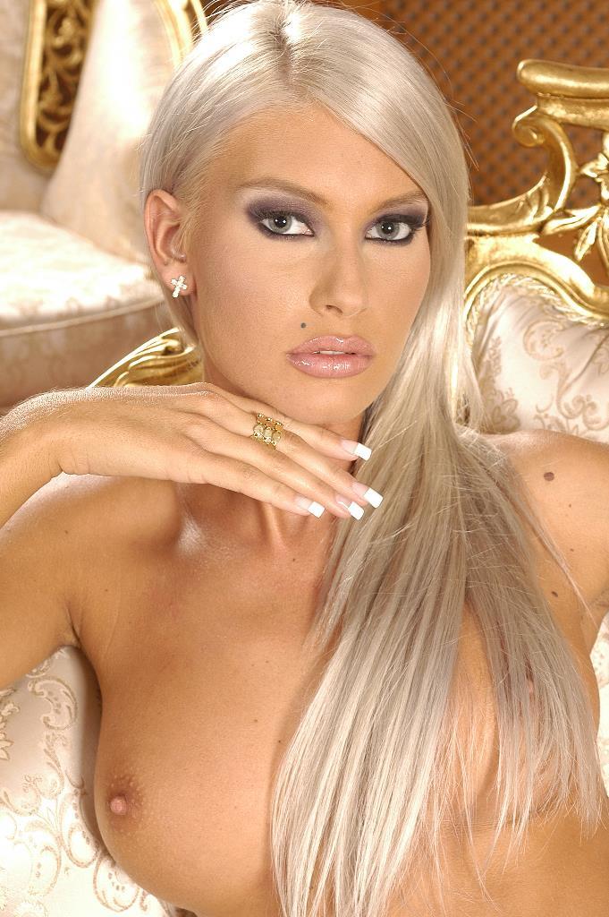 Порно актриса bulgaria