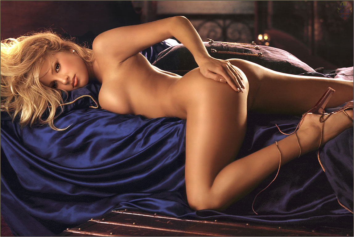 krasivie-ero-foto-seksualnih-devushek